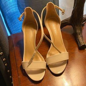 Kelly & Kate Heels Size 7
